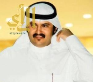 قصيدة للشاعر المهندس علي الشنَّاني