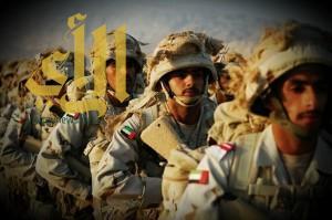 استشهاد جندي إماراتي وإصابة آخر في عملية إعادة الأمل باليمن