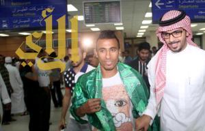 بامعوضة لمرتضى منصور: لن تستلم ريالا واحدا