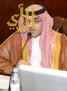 بتوجيهات الامير فيصل بن خالد  : 6 جهات حكومية تعالج وضع معنفة بيشة وأبنائها