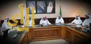 جامعة أم القرى تعلن بدء القبول في الدراسات العليا