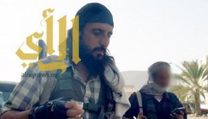 مقتل (أبو حمزة الزنجباري) القيادي في القاعدة باليمن