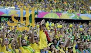 عذراً..أولمبياد البرازيل ليس للحوامل