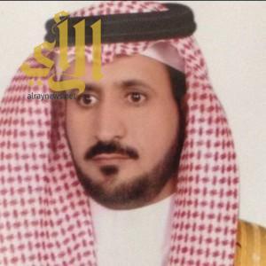 """رئيس المجلس البلدي يشكل """"7"""" لجان دائمة للمجلس"""