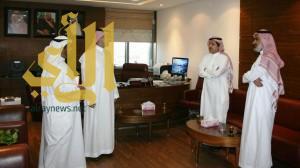 المنظمة العربية للهلال الأحمر والصليب الأحمر تشيد بدور هيئة الهلال الأحمر السعودي الإغاثي والاسعافي