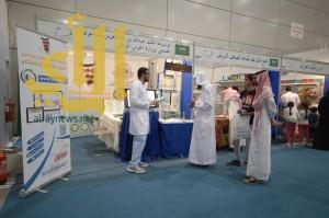 تحميل تطبيق موسوعة الملك عبدالله الصحية يتجاوز الـ 800 ألف