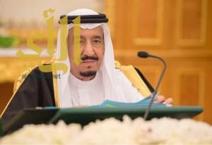 مجلس الوزراء: اعتداءات الحوثيين تثبت استمرار تورط إيران ودورها التدميري في اليمن