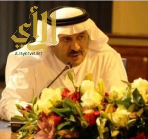ال شطوان مديراً للموظفين بأمانة عسير