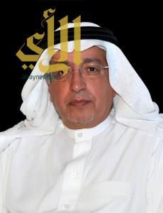 مستشار خادم الحرمين الشريفين يدشن مشاريع شركة المياه الوطنية بمكة