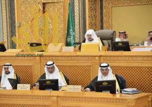 """""""الشورى"""" يناقش أسباب هجرة الاستثمارات السعودية للخارج"""