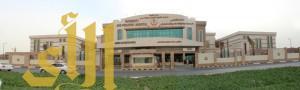 مستشفى الخميس للولادة والأطفال يجري عمليتين نادرتين لفك التصاق الأمعاء لطفل الحادية عشر