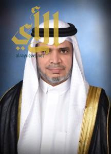 وزير التعليم يشيد بإنجازات شؤون المعلمين بعسير