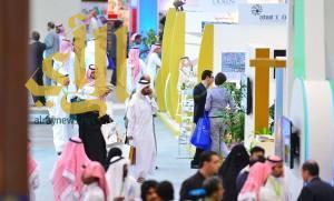 معرض ملتقى السفر والاستثمار السياحي يستقبل زواره غداً الاثنين