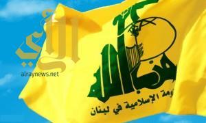 """دول مجلس التعاون الخليجي تعتبر """"حزب الله"""" منظمة إرهابية"""
