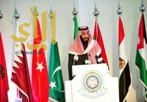 رؤساء الأركان في دول التحالف الإسلامي العسكري يجتمعون غداً