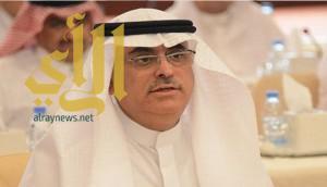 وزير الخدمة المدنية يوجه بتمديد فترة تسجيل الجهات الحكومية