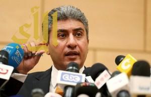وزير الطيران المصري: خاطف الطائرة لم يقدم أي مطالب محددة