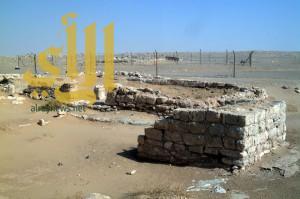 قرية الفاو صورة للحضارة العربية قبل الإسلام في المملكة