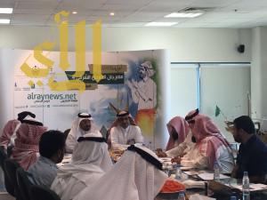 الجهات الحكومية تضع خطة عمل تنظيم مهرجان الساحل الشرقي الرابع
