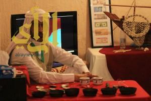 حفيد عمدة دارين : مهرجان الساحل الشرقي حافظ على تراث الإباء الاجداد