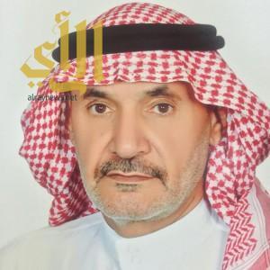 """""""الغباشي"""" يحصل على وسام الإتحاد العربي لرواد الكشافة"""