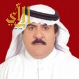 (مندوب الجن) قصيدة للشاعر عبدالله الشمري