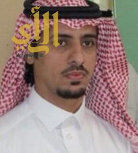 آل راضي في ضيافة ابن رفعه