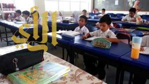 تعليق الدراسة في أكثر من 800 مدرسة ماليزية بسبب الحر