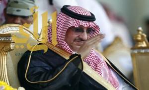 ولي العهد يوافق على الخطة التطويرية لكلية الملك فهد الأمنية