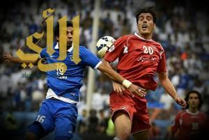 إيران ترفض اللعب مع الفرق السعودية على أرض محايدة