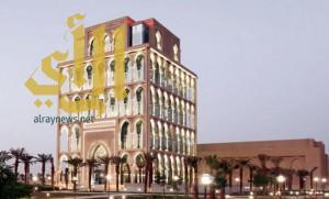 وظائف معيدين ومعيدات شاغرة وفرص ابتعاث بجامعة الملك سعود للعلوم الصحية