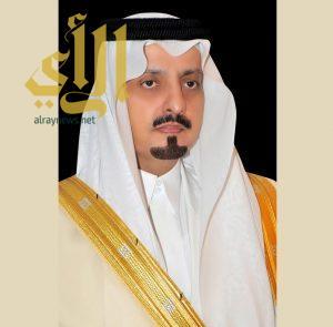 أمير عسير يوجه بمنع عضو إفتاء من الإمامة والخطابة والمناشط الدعوية لإثارته الرأي العام