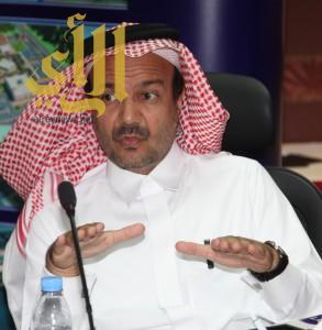 تقني مكة :انطلاق ملتقى التوظيف التشاركي الأول صباح غد