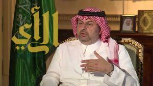 الأمير عبدالله بن مساعد يعتمد مجلس إدارة نادي النخيل