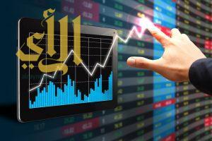 الأسهم المحلية ترتفع وتغلق فوق 6500 نقطة