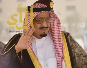 الملك سلمان :توفير السكن الملائم للمواطنين محل اهتمامي الشخصي
