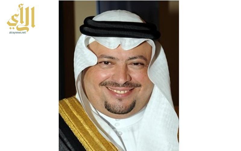 المهندس زياد مغربل