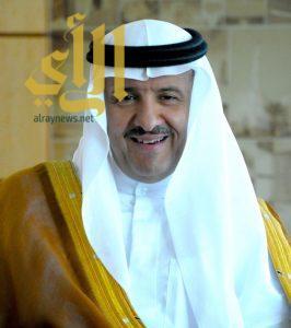 """الأمير سلطان بن سلمان يُشيد بجهود كشافة وادي الدواسر في """" لاتترك أثر """""""
