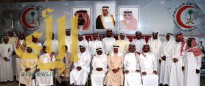 السحيباني: دول مجلس التعاون الخليجي تشكل رقما لا يستهان به بين الدول المانحة عالميا
