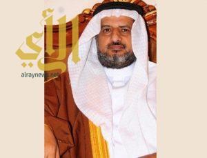 """مجلس الاعمال """"السعودي التركي"""" ينجح بمواكبة الزيارة الملكية"""