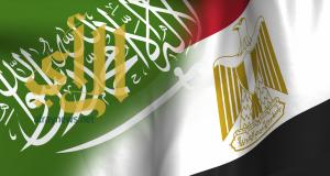 قمة سعودية مصرية بالقاهرة اليوم .. وتوقيع اتفاقيات تعاون عدة