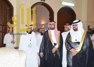 اللجنة الاجتماعية بنسيم الرياض تُكرم أصحاب 4 مبادرات لخدمة الحي
