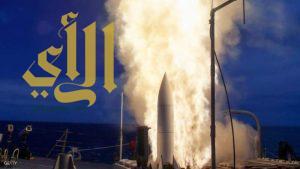 روسيا تطلق أول صاروخ فضائي من منصة جديدة في 'فوستوتشني'