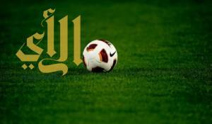 7 لاعبين يغيبون عن الجولة الـ 22 في الدوري السعودي للمحترفين