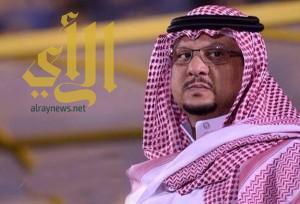 رئيس النصر: رباعية لخويا الأسوأ في هذا الموسم