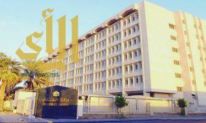 وزارة العدل : 23 ألف حكم أصدرتها محاكم الدرجة الأولى والتنفيذ في أسبوع