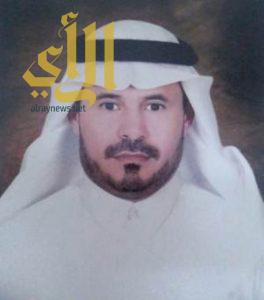 رئيس لجنة الأهالي بطريب يشكر المعزين في وفاة والده