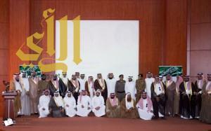 تدشين لجنة الثقافة والفنون بمحافظة طريب