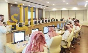 وزارة الاتصالات تطلق 16 ورشة عمل و7 ندوات في مجال التجارة الإلكترونية