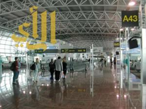إعادة فتح مطار بروكسل